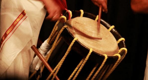 Folk_Artists_Theru_Koothu_Kadhakkali_Kathakkali