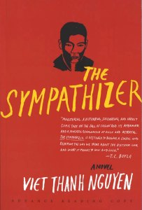 Viet_Thanh_Nguyen_Fiction_Book_The_Sympathizer_Read