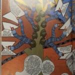 பீமாயணம் - தீண்டாமையின் அனுபவங்கள்