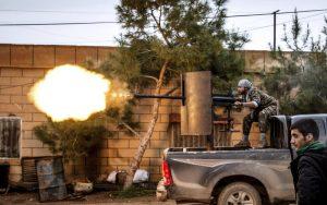 ISIS_Troops_Neocon