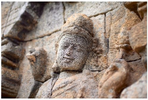 Temple_Sculptures_India_TN_Tamil_NAdu_Telengana_Andhra_Pradesh_AP