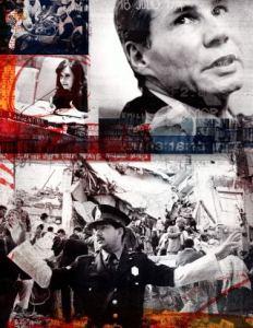 Argentina_Buenos_Aires_Nisman_Iran_Jew_Bomb_Blast_President_Government_Iran_Hezbollah