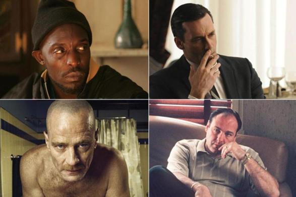 Books_TV_Episodes_Serials_Breaking_Bad_Sopranos__Mad_Men_Difficult_Men_Behind_the_scenes_of_a_creative_revolution