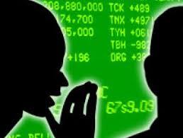 Insider_Trading