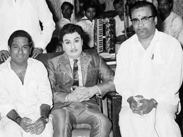 TMS_TM_Soundararajan_Viswanathan-mgr-kannadasan-msv