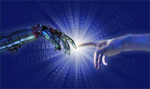 robots_touch_human_hand_future_enlightenment
