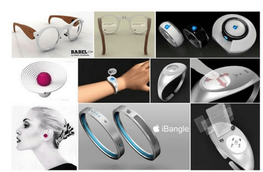 IoT_iwatch_Android_Wear_2