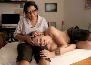 Regina_Casé_and_Michel_Joelsas_in_The_Second_Mother