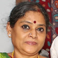 gowri_kirubandhan_writer_translator