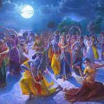 வடிவழகு- மதுராதிபதேர் அகிலம் மதுரம்!