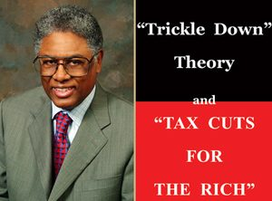 sowell-economy-tax-book_Wealth, Poverty and Politics