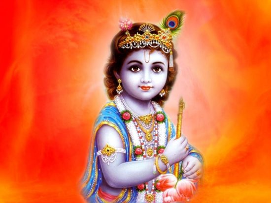 Baby-Krishna-With-Murli-Photos