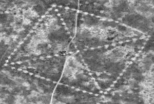 Crop_Circles_Aerial_Images_Earthworks_KAZAKHSTAN_Asia_Culture_Heritage_NASA_Space