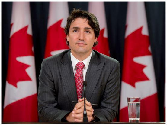 Justin_Canada_PM_Teacher_Prime_Minister