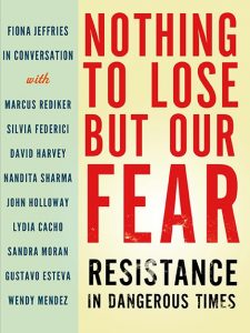 Nothing to Lose but Our Fear_Fiona_jeffries