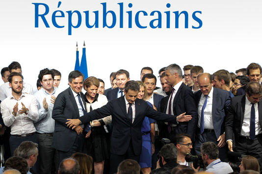 republicains