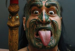 Faces_Society_Paint_Show_Tattoos_Ink_Arts_Body_Display_Museums