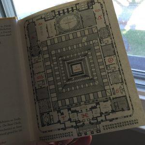 Slade_House_Books_David_Mitchell_Fiction
