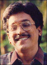 M.V.Sivakumar