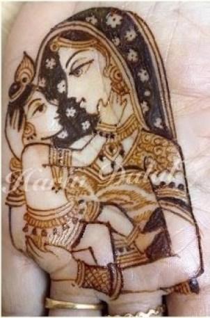 godh-bharai-