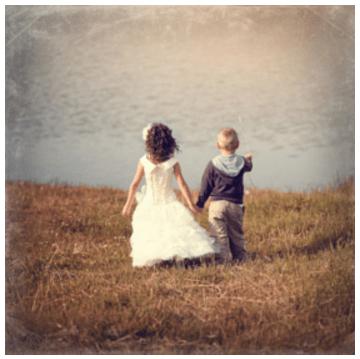 Love_kids_Nostalgia