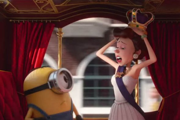 Minions-film-Queen_Crown_Kohinoor_Diamond_Steal_Wealth_Movies