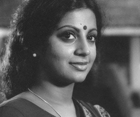 Srividya_1