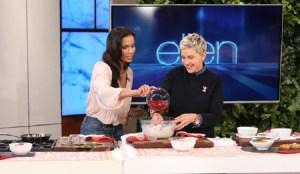 padma_Lakshmi_Curd_Rice_Salman_Rushdie_Books_Recipes_Cook_Chef_Ellen
