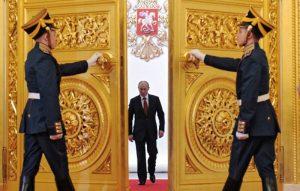 Russia_Putin_Recession_Economy_President
