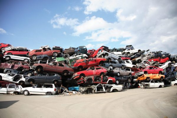 car_dump_Autos_Vehicle-Recycling-Facility