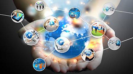 digital-marketing-technology-media-telecom1