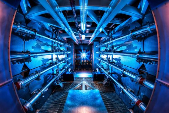 fusion-reactor-lasers