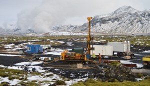 Power_Plant_Iceland_CO2_Rock_Energy_MIT