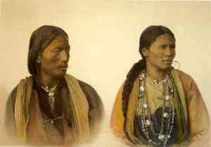 bhotia_man_and_woman