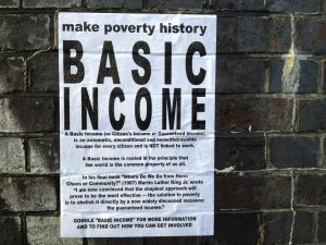 basic-income-poster-600x450