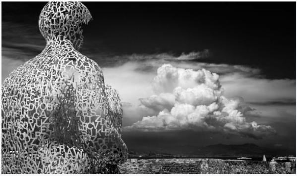 Words_MIT_Sculpture_Clouds_Feelings_Sentences_Characters_Brain_Paper