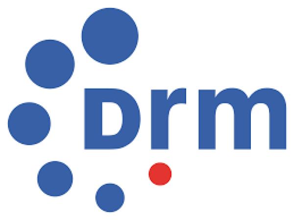 drm_30