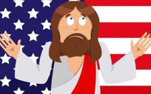 god_jesus_usa_fec_elections_president