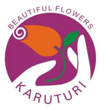 karuturi-logo
