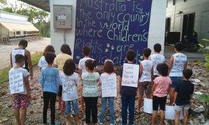 Nauru_Detention_Australia_Human_Rights_Kids_Children