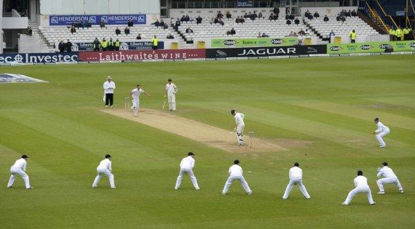 test-cricket1