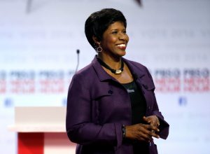 gwen_ifill_us_faces