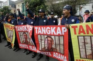tangkap_islam_muslim_religion_jakarta_christianity_indonesia-blasphemy-trial