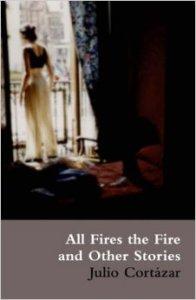 allfires