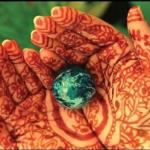 உலகமயமாக்கல் – முடிவை நோக்கி?