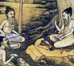 இந்திய மருத்துவத்தின் அடுக்குகள்