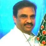 லெ கிளேஸியொவின் 'குற்ற விசாரணை'யில் நுண்பொருள் கோட்பாட்டியல்