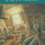 ஜார்ஜ் பெரெக்கின் நாவல்கள் - அல்லது இருட்டுக்கடை அல்வாவில் பார்த் (பகுதி 1)