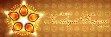 Karthigai Deepam FB Timeline Photos
