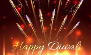 Deepawali HD Photos